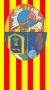 Escut Ajuntament de Sant Ramon.