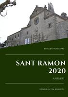 Butlletí Municipal 2020