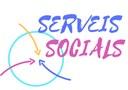 Serveis Socials