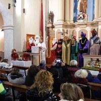 Reis Sant Ramon 2