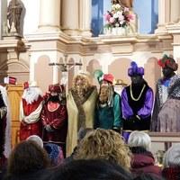 Reis Sant Ramon 3