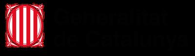 Logotipo_de_la_Generalitat_de_Catalunya.svg.png