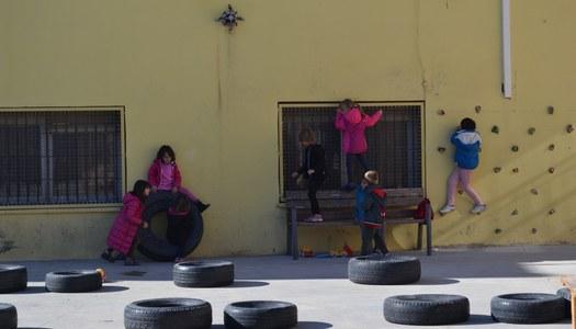 L'Ajuntament de Sant Ramon rep finançament per treballar accions contra la violència de gènere