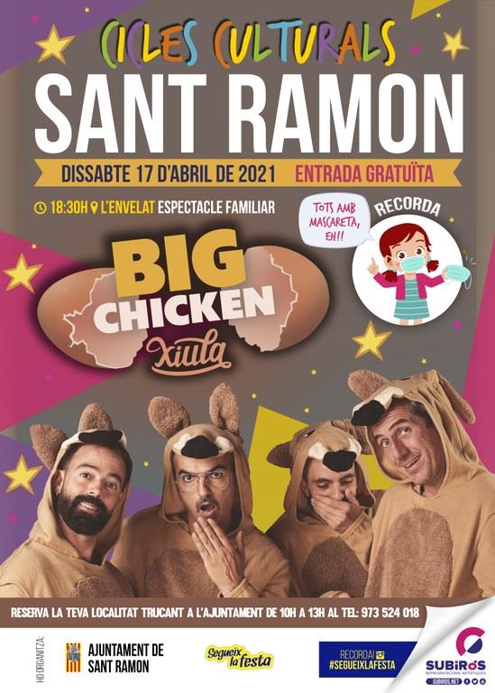 SANT RAMON CICLES CULTURALS ABRIL 2021.jpg-3.jpg
