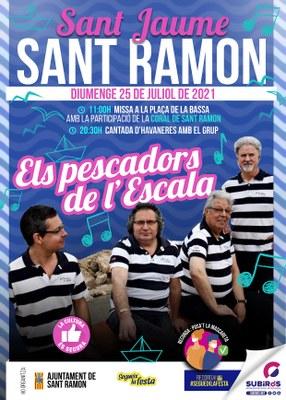 SANT RAMON JULIOL SANT JAUME 2021-A4.jpg