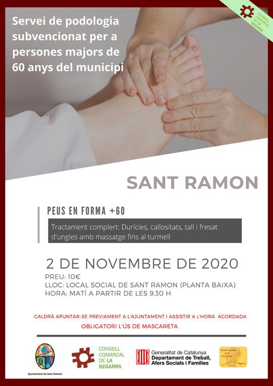 SANT RAMÓN.png